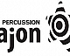 CAJON PERCUSSION