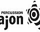 CAJON PERCUSSION