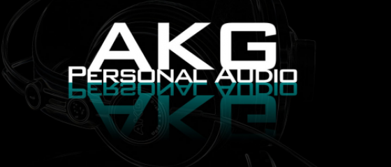 AKG - Mini Banner 2