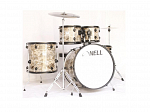 BATERIA NELL SINGLE SC5 20 CLASS - MARBLE