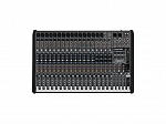 MESA MACKIE PRO FX22V2 22CH USB