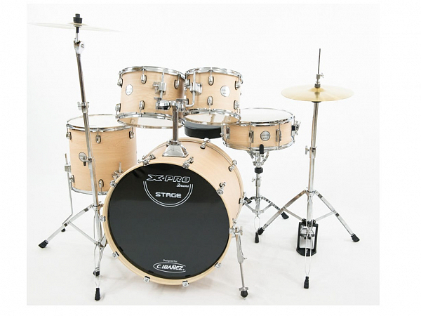 BATERIA XPRO STAGE 20