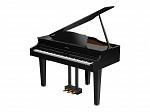 PIANO ROLAND GP 607 PE