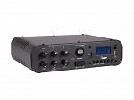 AMPLIFICADOR LL NCA SA100BT SL BLUETOOTH/USB/FM/SD