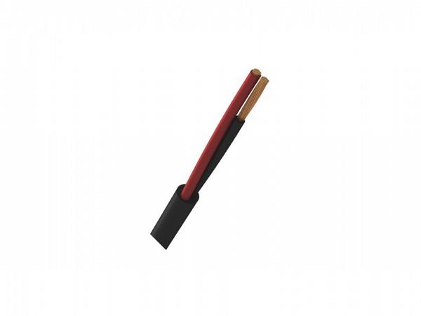 FIO SANTO ANGELO CAIXA SPEAKER KSW 2X 2.5mm