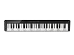 PIANO CASIO DIGITAL PRIVIA PX S1000 BK C2