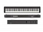 PIANO CASIO STAGE DIGITAL CDP S100 BK C2