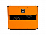 CAIXA ORANGE PPC 212 2X12 120W