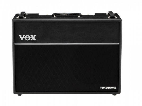 CUBO VOX VALVETRONIX VT120+