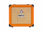 CUBO ORANGE CRUSH CR 20