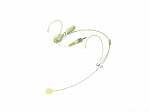 MICROFONE KARSECT HT3A P2 C/ ROSCA HEADSET