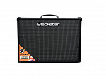 CUBO BLACKSTAR GUITARRA ID CORE HIGH POWER STEREO 100W