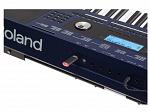 TECLADO ROLAND DIGITAL E-X30