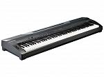 PIANO KURZWEIL DIGITAL KA90
