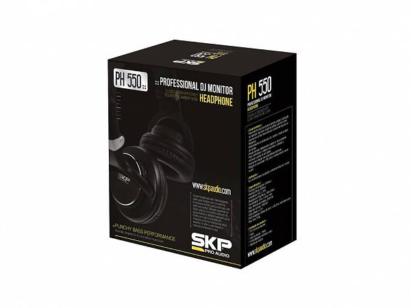FONE SKP PH 550