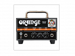 CABEÇOTE ORANGE MICRO DARK 20W