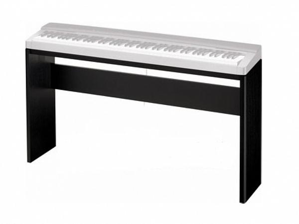 SUPORTE ESTANTE CASIO PIANO CS 67PBK C2 PARA PX160