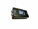 DIRECT BOX WHIRLWIND IMP 2