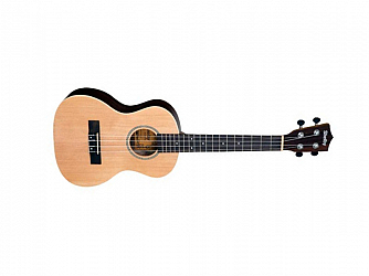 UKULELE SHELBY BY EAGLE SU25R TENOR NATURAL