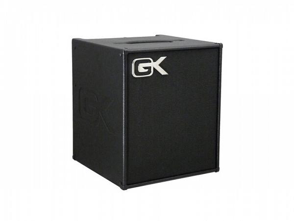 CUBO GALLIEN KRUEGER GK MB 210