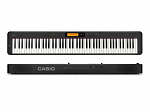 PIANO CASIO STAGE DIGITAL CDP S350 BK C2