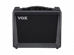 CUBO VOX GUITARRA VX SERIES VX15-GT