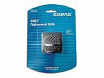 GLOBO MICROFONE SHURE RK143G PARA MICROFONE SM58