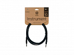 CABO PLANET WAVES 3,05M PW CGT10