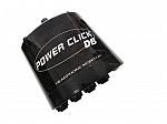AMPLIFICADOR FONE POWER CLICK DB 05