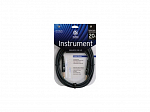 CABO PLANET WAVES GUITAR PW G 20 6.09MT