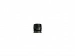GLOBO MICROFONE PRO SOUND PDM 57
