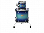 BATERIA PEARL DECADE MAPLE DMP905P/C221 20/14/12/10/14 FADED GLORY - SHELL PACK