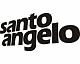 SANTO ANGELO
