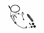 MICROFONE SHURE BETA 54  HEADSET BK C/ FIO