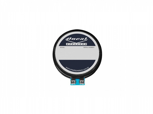 DRIVER ONEAL ODT 2500TI