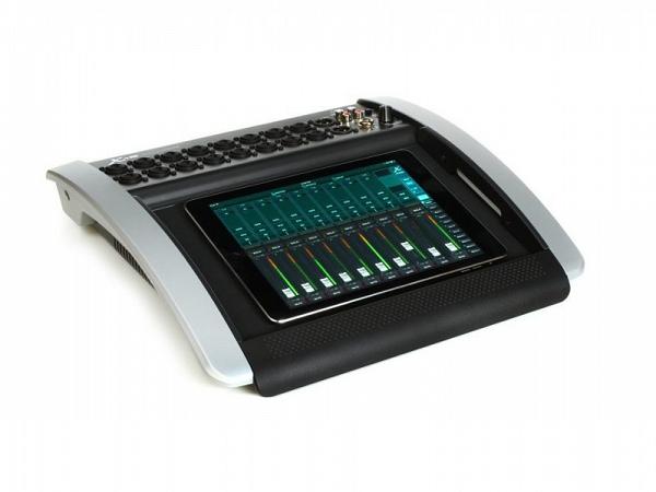 MESA BEHRINGER DIGITAL X18 18 CANAIS