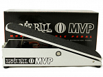 PEDAL ERNIE BALL VOLUME MVP 6182
