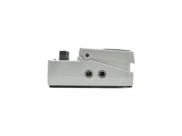 PEDAL BEHRINGER DR600 DIGITAL REVERB