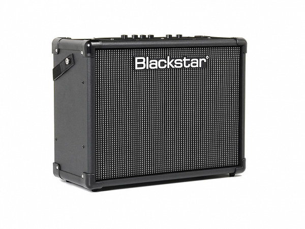 CUBO BLACKSTAR GUITARRA ID CORE 40 V2 40W
