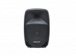 CAIXA ONEAL AMPLIFICADA OPB 915 BT/ PT/ F.S/ FM/ 360W