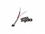 FIO SANTO ANGELO ROLO SC30 MICROF