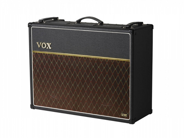CUBO VOX AC30 VR