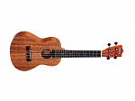 UKULELE SHELBY BY EAGLE SU23M CONCERTO MOGNO FOSCO