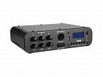 AMPLIFICADOR LL NCA SA100BT STEREO  SL BLUETOOTH/USB/FM/SD