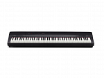 PIANO CASIO DIGITAL PRIVIA PX-160 BK