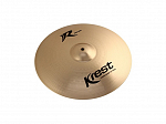 PRATO KREST R SERIES 18 MEDIUM CRASH