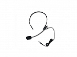 MICROFONE KARSECT HT9 P2 C/ ROSCA HEADSET