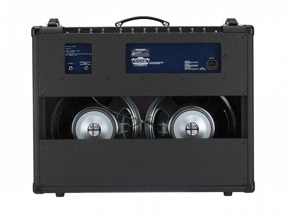 CUBO VOX AC30 VR